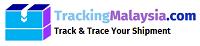 TrackingMalaysia.com